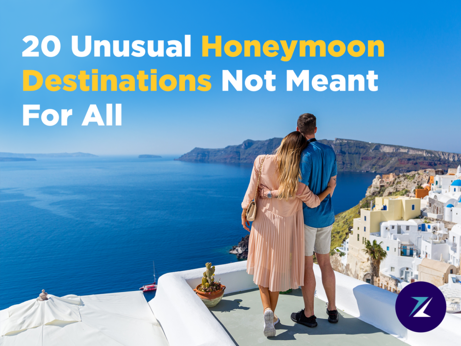 What is meant by honeymoon